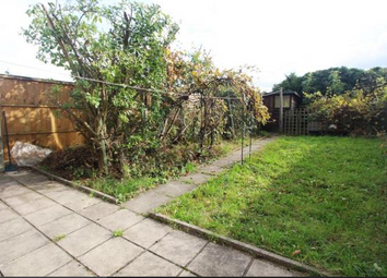 Thumbnail 3 bed end terrace house to rent in Abbots Road Abbots Road, Edgware