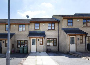 3 bed town house for sale in Ings Rise, Batley, West Yorkshire WF17