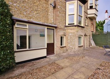 Thumbnail 1 bed flat for sale in Silver Street, Lyme Regis