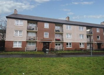 2 bed flat for sale in Flat 0/2, 110, Garscadden Road South, Knightswood, Glasgow. G13