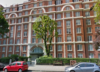 Thumbnail 1 bed flat to rent in Grove End Road, St John's Wood