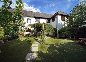 3 bed property for sale in New Road, Sandhurst, Berkshire GU47