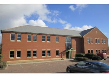 Thumbnail Office to let in Rothwell Road, Kettering