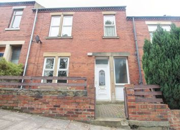Thumbnail 3 bed terraced house for sale in Duke Street, Pelaw, Gateshead