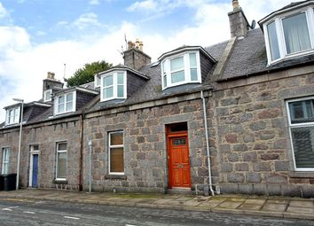 Thumbnail 1 bed flat to rent in View Terrace, First Floor, Aberdeen