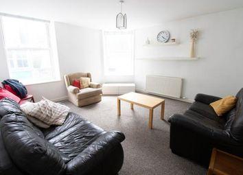 Thumbnail 2 bed flat to rent in Diamond Street, Aberdeen