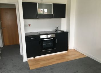 Thumbnail 1 bed flat to rent in 1, Halifax