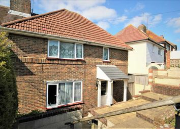 Thumbnail 5 bed property to rent in Moulsecoomb Way, Brighton
