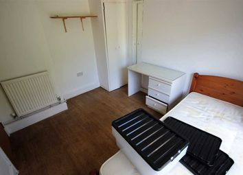 Thumbnail Room to rent in Norwich Drive, Brighton