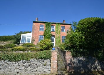 Thumbnail 3 bed cottage for sale in Northleigh Hill, Goodleigh, Barnstaple