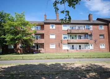 Thumbnail 2 bed flat for sale in 2/2, 59 Ladybank Drive, Cardonald, Glasgow