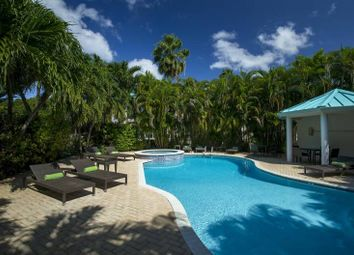 Thumbnail 2 bed apartment for sale in 1 Grand Palms - Sold, South Sound Road, Grand Cayman, Cayman Islands