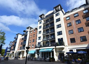 Jerome Place, Kingston Upon Thames KT1. 2 bed property to rent