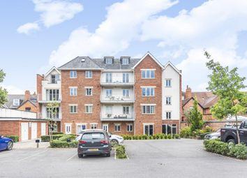 3 bed flat for sale in Caversham House, Church Road, Caversham, Reading RG4