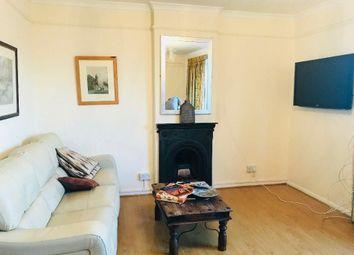Thumbnail 2 bed flat to rent in Wimbledon Park Road, Wimbledon