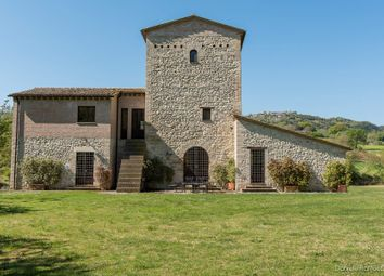 Thumbnail 4 bed detached house for sale in 05035 Narni Tr, Italy