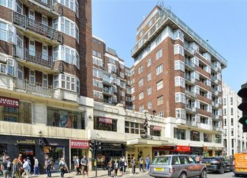 Thumbnail 3 bedroom flat for sale in Princes Court, Knightsbridge, Knightsbridge, London
