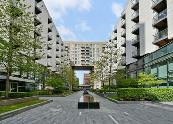 Thumbnail Flat for sale in Baltimore Wharf, Canary Wharf