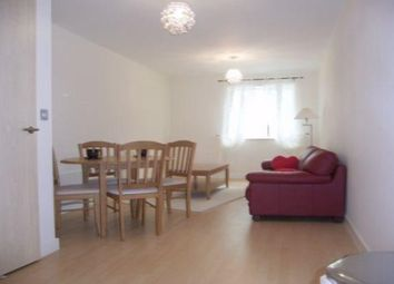 Thumbnail 1 bed flat to rent in 53 Sherborne Street, Birmingham