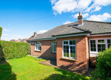 4 bed detached house for sale in Five Ashes, Mayfield TN20