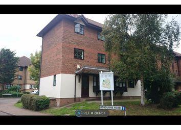 Thumbnail Studio to rent in Bow Arrow Lane, Dartford