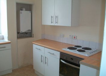 Thumbnail 2 bed flat to rent in Kingston Road, Portsmouth, Hampshire