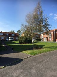 Thumbnail 2 bed flat to rent in Old Castle Road, Weymouth