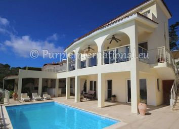 Thumbnail 5 bed villa for sale in Mesa Chorio, Paphos