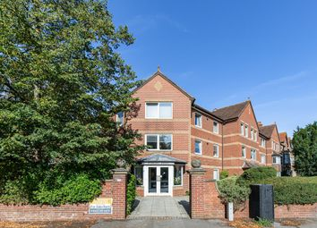 Thumbnail 1 bed property for sale in Diamond Court, Summertown