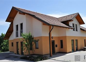 Thumbnail 3 bed detached house for sale in Hp12359, Cerknica, Slovenia