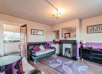 Thumbnail 3 bed semi-detached house for sale in Witton Lodge Road, Birmingham, West Midlands