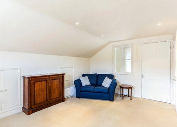 Thumbnail 1 bed flat to rent in Bentley, Farnham