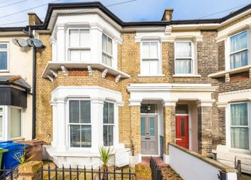 Thumbnail 4 bed terraced house for sale in Amott Road, London