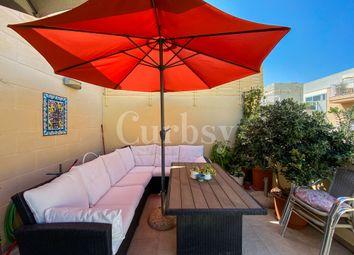 Thumbnail 3 bed apartment for sale in Ph 4, 30 Triq Tal - Katidral, Sliema, Malta