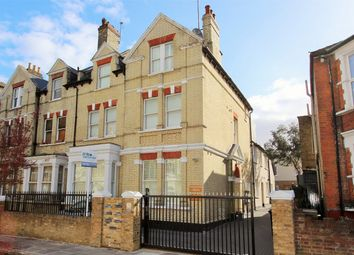 Thumbnail 2 bed flat for sale in Chapman Place, Ribblesdale Road, Hornsey
