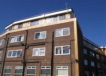 Thumbnail Studio to rent in Thames House, 63-67 Kingston Road, New Malden