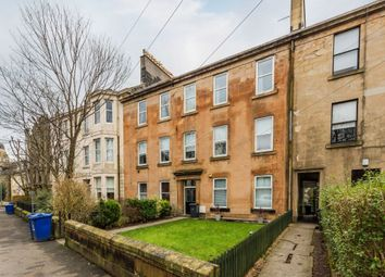 Thumbnail 4 bed flat for sale in 65/3 Oakshaw Street West, Paisley