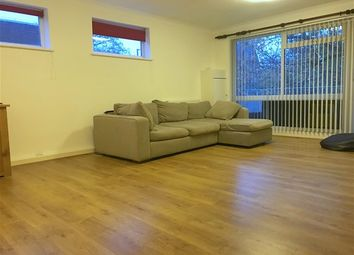 Thumbnail 2 bed property to rent in Oakleigh Road North, London