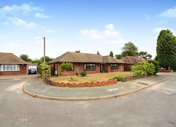 Thumbnail 3 bed bungalow for sale in Kenwood Avenue, New Barn