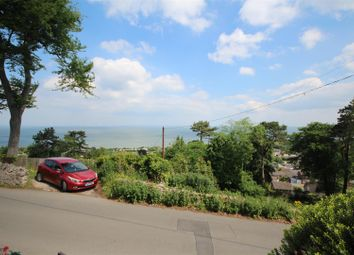 Thumbnail 2 bed terraced house for sale in Bryn Golau, Llanddulas, Abergele