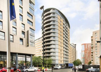 Thumbnail 1 bed flat for sale in Victoria Road, Acton, London
