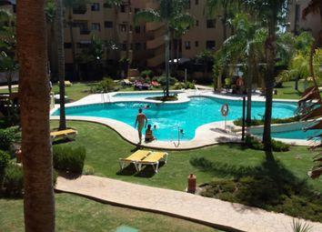 Thumbnail 3 bed apartment for sale in Costalita, Costalita, Malaga, Spain