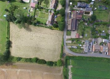 Thumbnail Land for sale in Wass Drove, Westmarsh, Canterbury, Kent