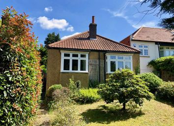 Thumbnail 2 bed detached house for sale in Parkhill Road, Bexley