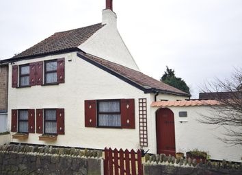 Thumbnail 3 bed cottage for sale in Soundwell Road, Staple Hill, Bristol