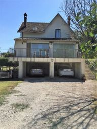 Thumbnail 4 bed property for sale in Aquitaine, Dordogne, Near Eymet