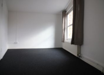 Thumbnail 2 bed flat to rent in Clifton Road, Isleworth