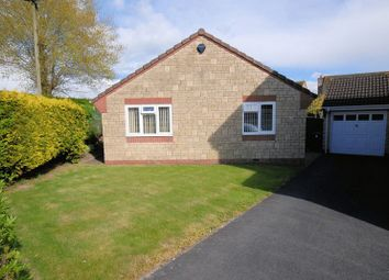 Thumbnail 2 bed bungalow for sale in Quarry Road, Hanham, Bristol