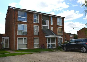 Thumbnail 2 bedroom flat for sale in Hardwicke Place, London Colney, St.Albans
