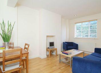 2 bed flat for sale in Uxbridge Road, Shepherd's Bush, London W12